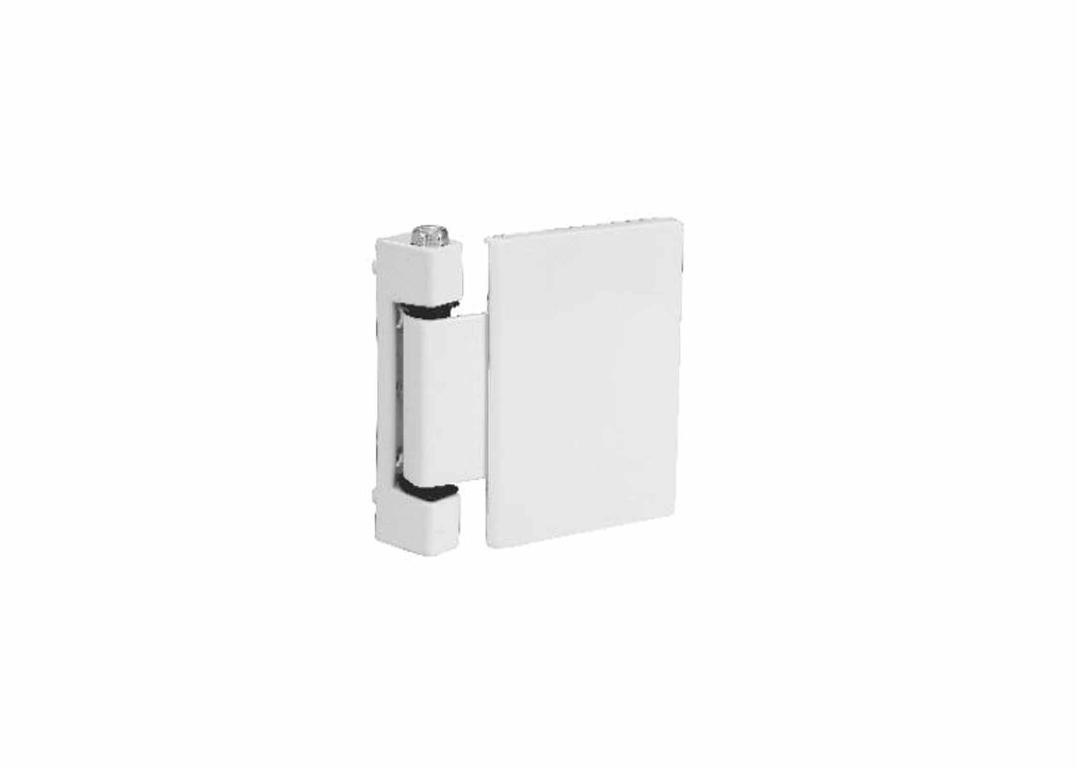 Flat Hinge For Door